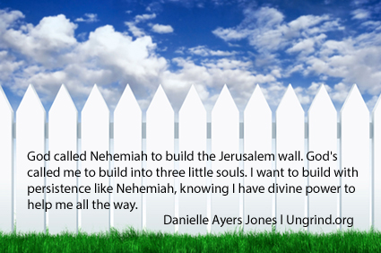 buildlikenehemiahsmall