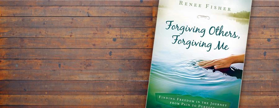 forgivingothersmain