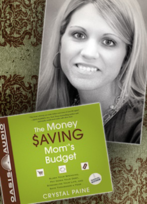 moneysavingmomsmall