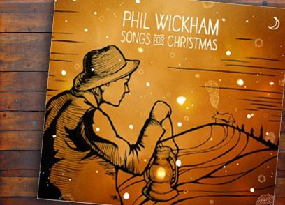 philwickmanchristmas
