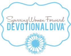 Devotional_diva_fb
