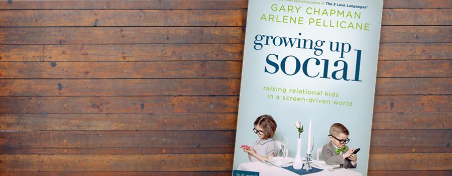 growingupsocialmain