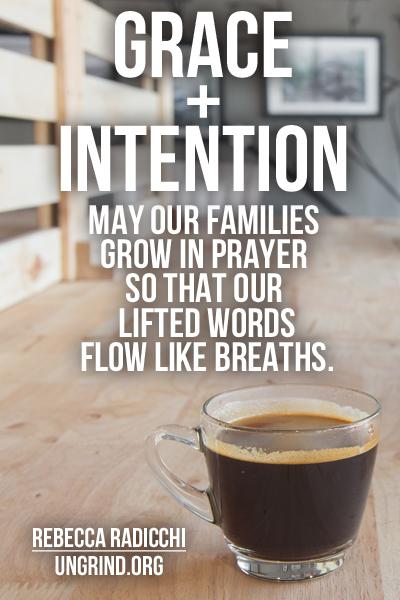 A Pinterest Prayer Life