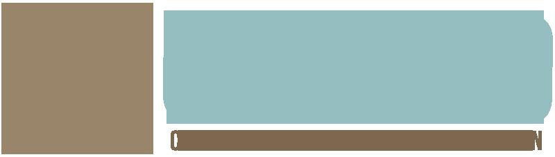 Ungrind