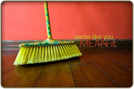 serve-like-you-mean-it