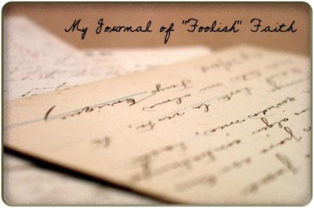 journal-of-foolish-faith