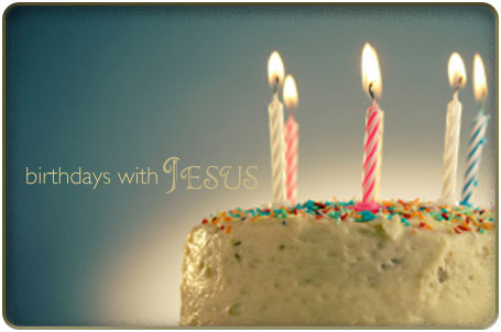 birthdays-with-jesus