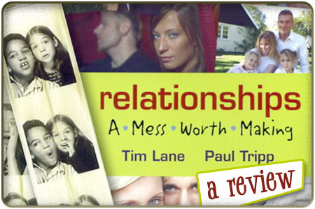 relationships-a-mess-worth-making