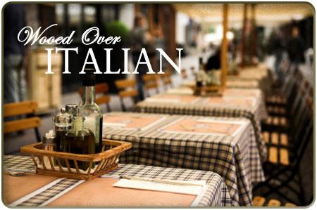 wooed-over-italian
