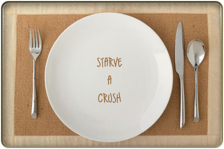 starve-a-crush
