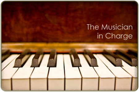 the-musician-in-charge