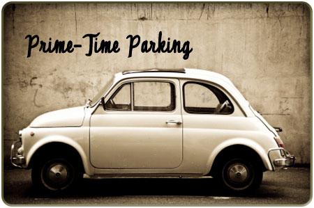 prime-time-parking