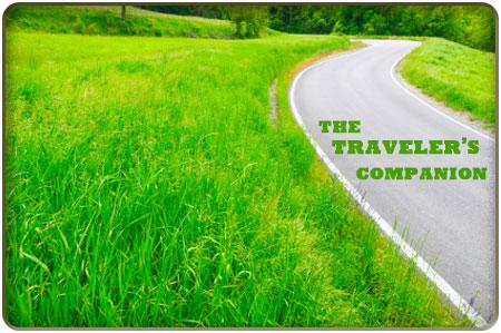 the-travelers-companion