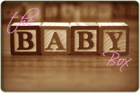 the-baby-box