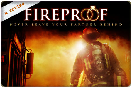 fireproof-review