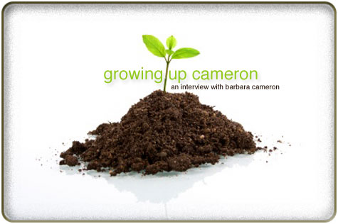 growing-up-cameron