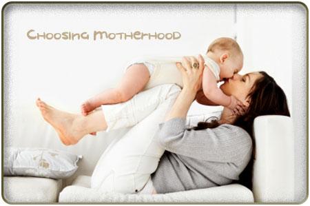 choosing-motherhood