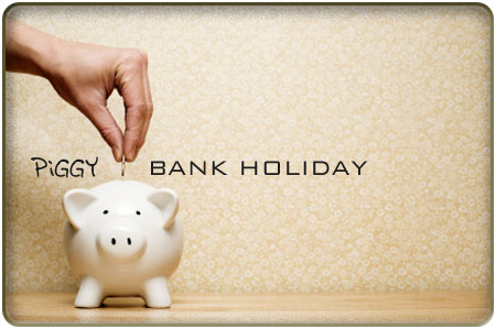 piggy-bank-holiday