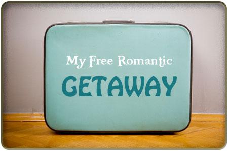 free-romantic-getaway