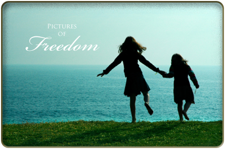 pictures-of-freedom
