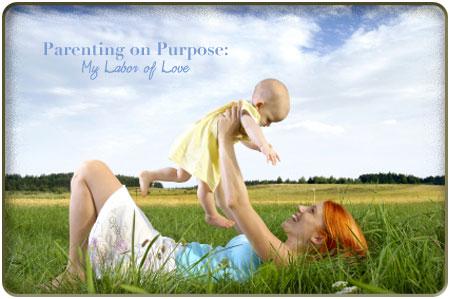 parenting-on-purpose