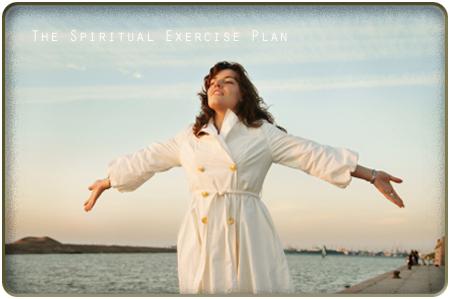 spiritual-exercise-plan