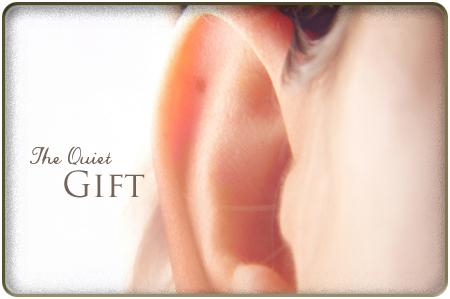 the-quiet-gift