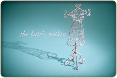 the-battle-within