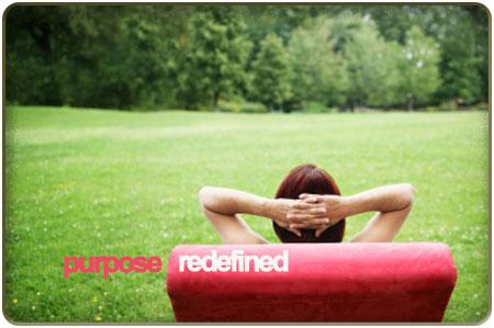 purpose-redefined