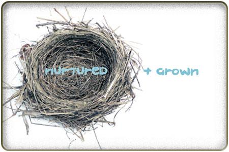 nurtured-and-grown