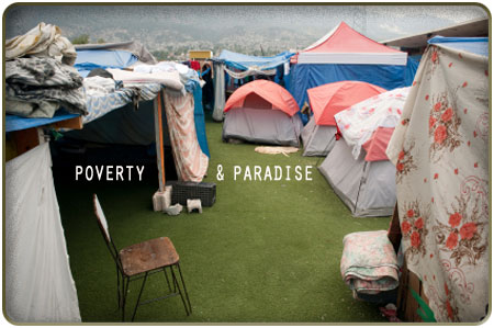 poverty-and-paradise