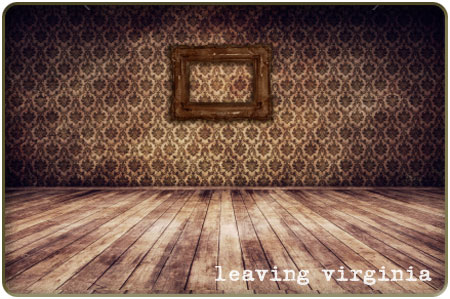 leaving-virginia