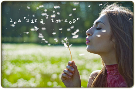 learning-to-hope