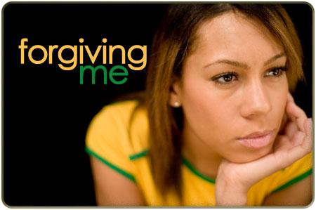 forgiving-me