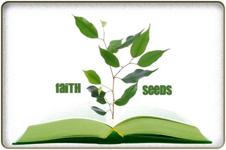 faith-seeds
