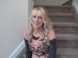 Lynette Kittle