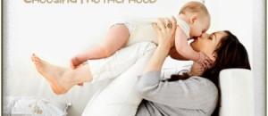 Choosing Motherhood