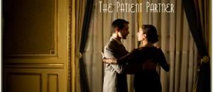 The Patient Partner