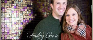 Finding Love in Unusual Places