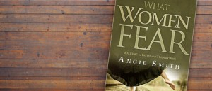 What Women Fear: A Review