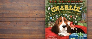 "The Pioneer Woman's ""Charlie and the Christmas Kitty"": A Review"