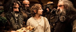 The Hobbit: A Review