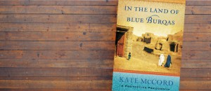 In the Land of Blue Burqas: A Review